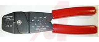 Molex 63811-1000 Application Tooling Hand Crimp Tool for Mini-Fit Jr.