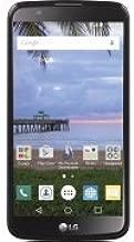 LG Premier 4G LTE Prepaid Smartphone Straight Talk