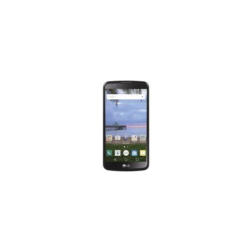 Straight Talk LG Phones: Amazon com