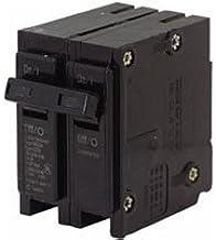 Cutler Hammer BR235 2 Pole 120/240V-35A Circuit Breaker