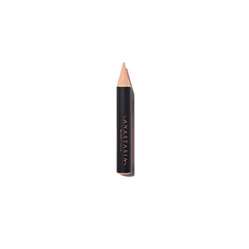 10. Anastasia Beverly Hills Pro Pencil Concealer
