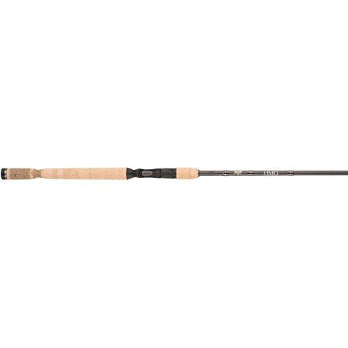 fenwick HMG66M-FC HMG Casting Rod Rod