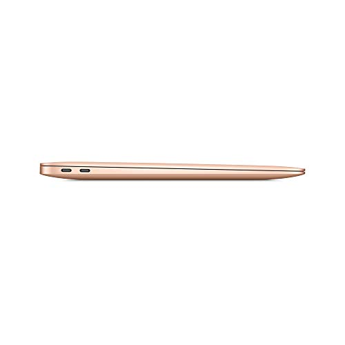 13.3 inch Apple M1 MacBook Air (2020)