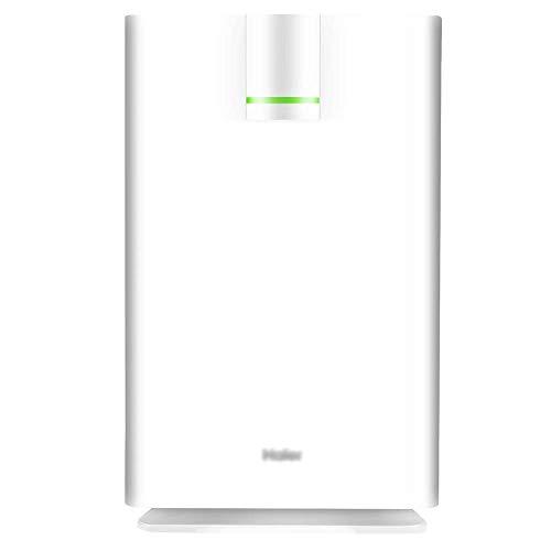 MyPNB - Esterilización de iones negativos para el hogar, ideal para el hogar, dormitorio, sala de estar y oficina, etc., superficie de 4160 metros cuadrados