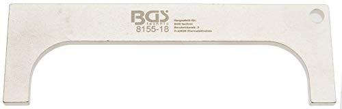 BGS 8155-18 | Nockenwellen-Einstelllehre | für VAG | für Art. 8155