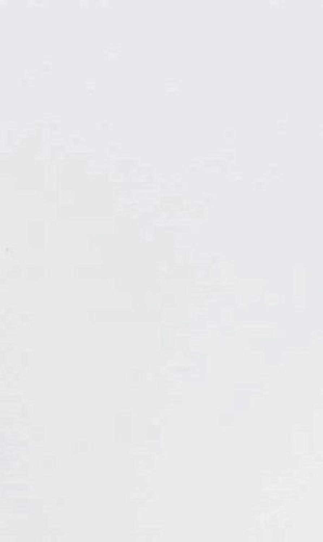 Duni Mitteldecken aus aus aus Dunisilk®+ Motiv weiß, 84 x 84 cm, 20 Stück B00D6HJZ1E 494437