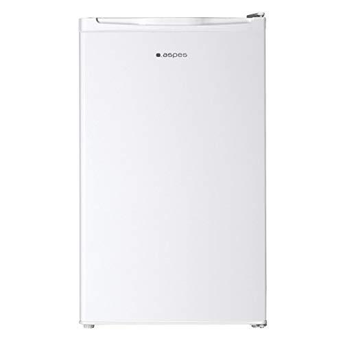 Congelador vertical Aspes ACV1085