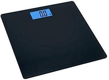 Báscula 250kg marca N/ A