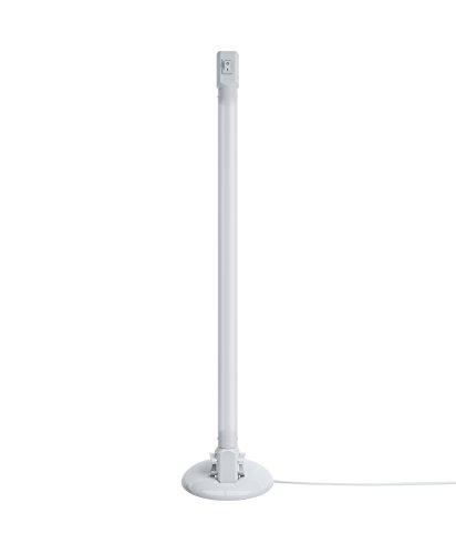 Osram LED Lichtbund-Leuchte, für innenanwendungen, Kaltweiß, 600, 0 mm x 35, 0 mm x 86, 0 mm, TubeKit Lichtleiste