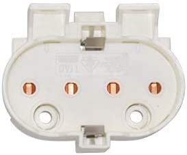 Replacement For Light Bulb Lamp Opening large release sale Precisi Socket-2g11 Finally resale start By Technical