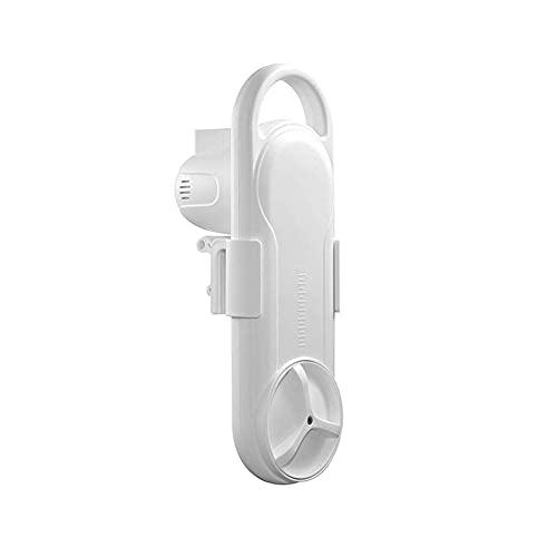 ZGNB Lavadora Inteligente portátil Mini lavadoras 2,5 kg de Capacidad de Lavado - Adecuado para Apartamentos, Camping, Dormitorio