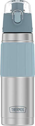 Stainless Steel Hydration Bottle