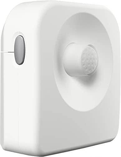 Osram SMART+ - Détecteur de Mouvement Motion Sensor Zigbee - Pour un...