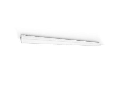 Philips myKitchen LED-Deckenleuchte Lovely 1-flammig 9 W 338103116