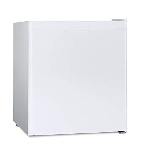 Hisense FV39D4AW1 - Caja de congelador, 30 litros, 40 decibelios
