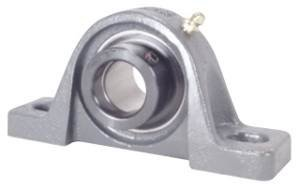 HCLP202-10 Bearing Low Shaft Height 5 Miami Mall Bearings Popularity 8 Ball PEER Inch