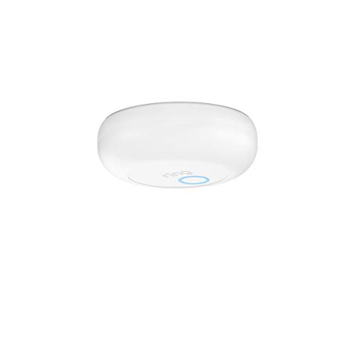5 Best Smart Interconnected Smoke Detectors 8