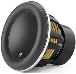 JL Audio W7AE 13.5