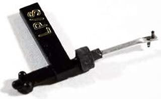 Lápiz Capacitivo para Tetrad T51HD LP, Pye 1225 LP, Packard Bell ...