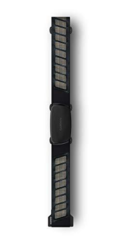 GARMIN(ガーミン) ハートレートセンサー HRM-Dual 010-12883-01【GARMIN純正品】