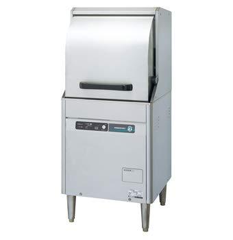 JWE-450RUB  ホシザキ 食器洗浄機 小型ドアタイプ