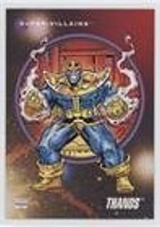CA35 Kitty Pryde #05 of 84 Marvel Slingers 2011 Upper Deck Metal Medallion