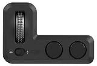 【国内正規品】DJI Osmo Pocket NO.6 コントローラーホイール