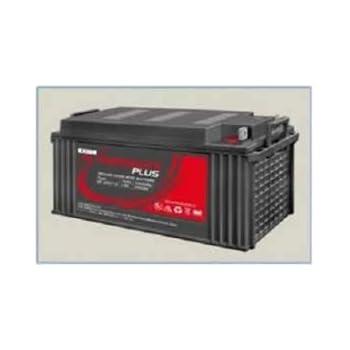 Exide Powersafe 100AH SMF Battery…