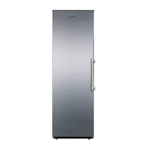 CANDY Congelador Vertical CFF1864XM
