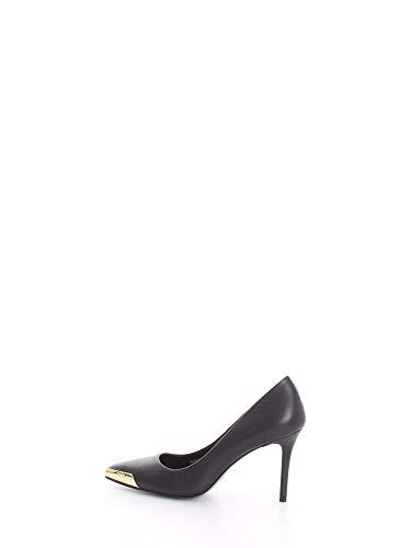 VERSACE JEANS COUTURE Zapatos de mujer VZAS5071563 de piel sintética Size: 36 EU