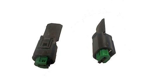 Sensor emula Sensor emulador solución fallo luz roja Esterilla E36 E46 E39 E38 E53 E36 Z4 E60 E65 E61