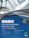 2012 International Building Code Study...