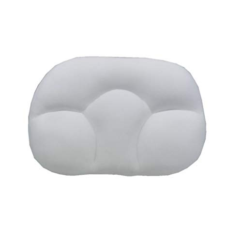 Sagladiolus Multifunctional Auxiliary Pillow Office Nap Pillow Home All-Round Cloud Pillow For Elderly Children Couples