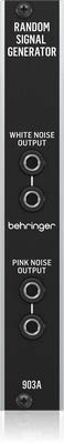Behringer 903A RANDOM SIGNAL GENERATOR