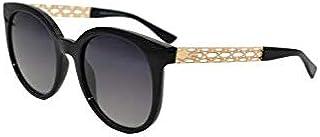 نظارات شمسية من ام اي سي للنساء MS7069