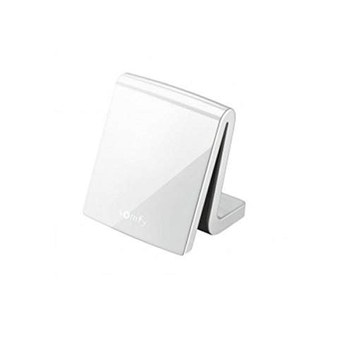 TaHoma Box SOMFY compatible RTS et IO / TaHoma Premium - SOMFY