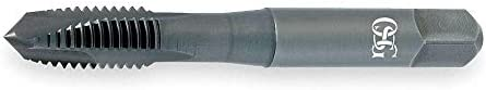 OSG Surprise price Spiral quality assurance Point Tap Thread Coarse M30x3.5 Metric Size Overal
