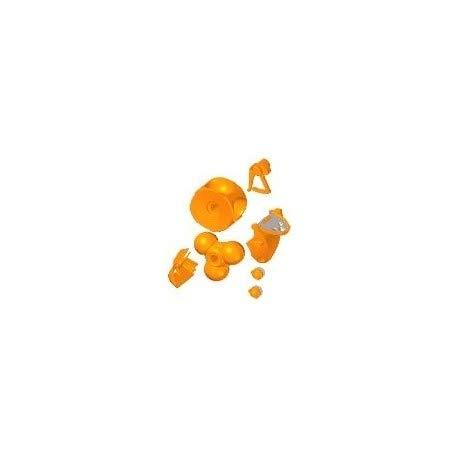 Zumex - KIT ACTUALIZACION MINIX - S3310690:00
