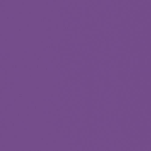Klebefolie Uni Matt Aubergine Dekofolie Möbelfolie Tapeten selbstklebende Folie, PVC, ohne Phthalate, lila, 67,5cm x 2m, 160µm (Stärke: 0,16mm), Venilia 53322