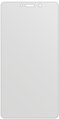 dipos I 6X Schutzfolie matt kompatibel mit Honor 6X Folie Displayschutzfolie - 3
