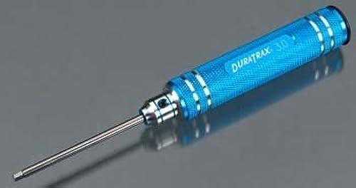 ahorra hasta un 50% Duratrax Duratrax Duratrax Ultimate Hex Driver 3.0mm by DuraTrax  mejor vendido