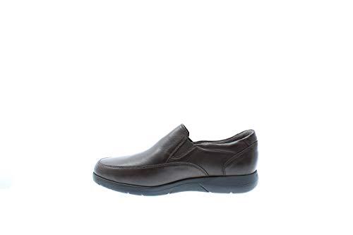 Stonefly Space Man 5 Derbie & Richelieu Hombres Marrón - 46 - Derbie Shoes