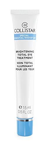 Collistar Trattamento Totale Illuminante Per Occhi - 15 ml.