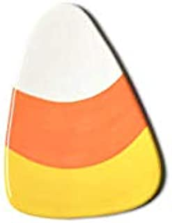 Happy Everything Decorative Holiday Mini Attachments (Candy Corn)