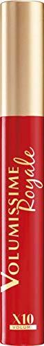 L'Oréal Paris Volumissime Royale, Máscara (Negro) - 7.9 ml.