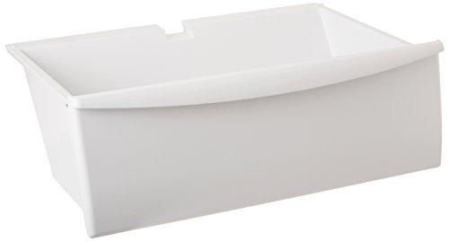 Frigidaire 240397701 Crisper Drawer Refrigerator