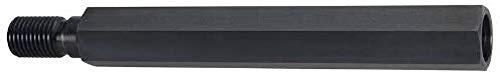 Bosch 2 608 598 045 - Prolongación para coronas perforadoras (300 mm,...