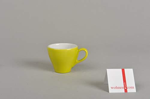 Espressotasse Classico 0,09 l limone