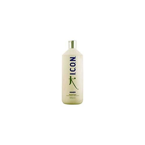 Icon Inner Tratamiento Hidratante - 1000 ml