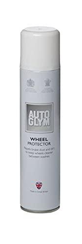Autoglym Wheel Protector, 300ml